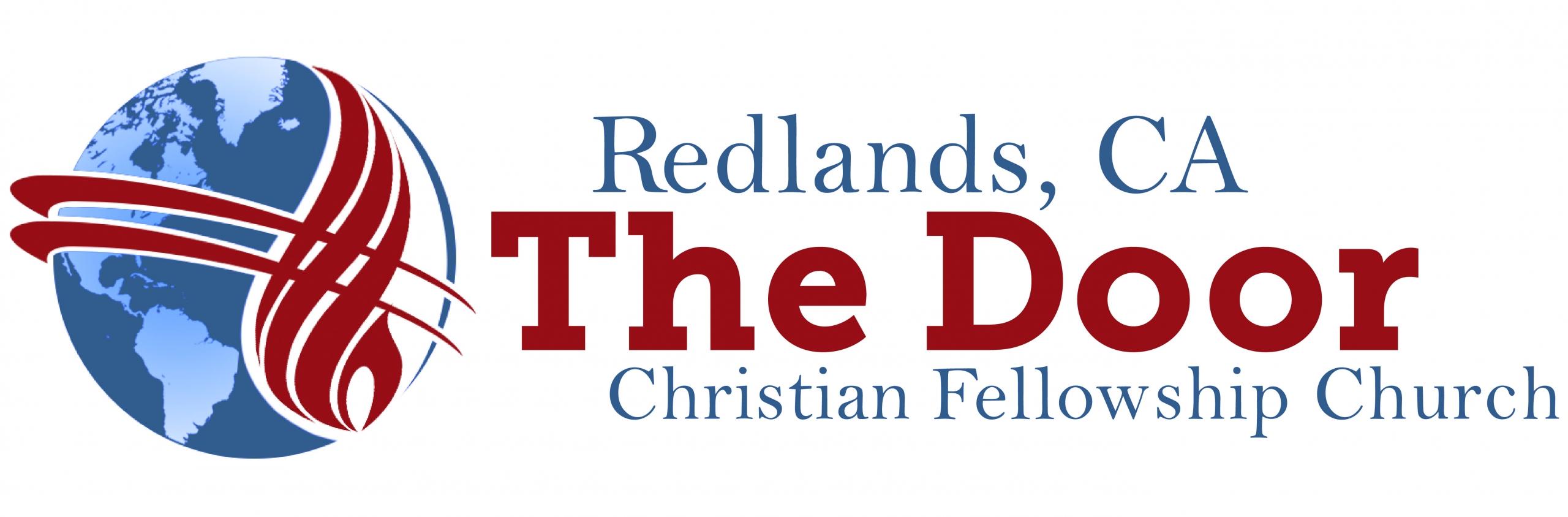 The Door Christian Church in Redlands CA
